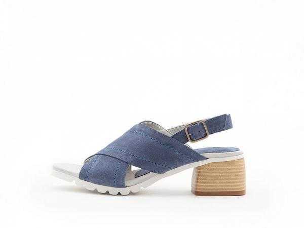 146 Seda Jeans