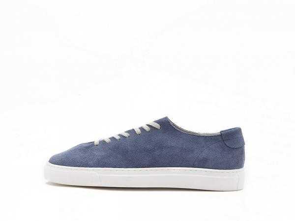 110 Seda Jeans