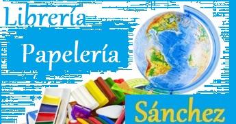 wp content uploads 2013 08 logo letras sanchez 81 2