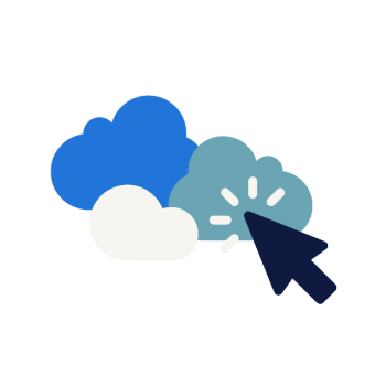 nuve.png